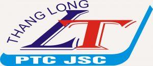 A 1 logo pts